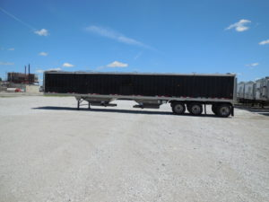 hopper trailer rental nebraska