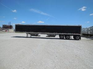 hopper trailer rental nebraska
